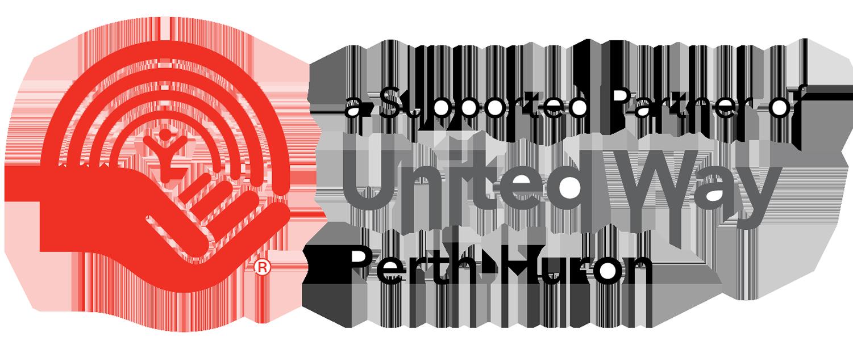United Way Perth-Huron